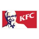 Kfc Logo Food Icon