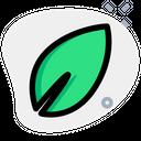 Khanacademy Icon