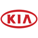 Kia Logo Brand Icon