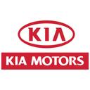 Kia Motors Logo Icon