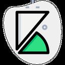 Kibana Icon
