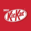 Kitkat Icon