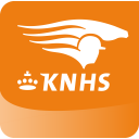 Knhs Icon