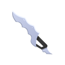 Knife Weapon Weapons Icon