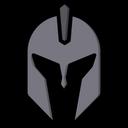 Knight helmet Icon