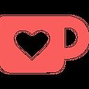 Ko Fi Technology Logo Social Media Logo Icon