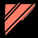 Kotlin Icon