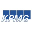 Kpmg Icon