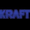 Kraft Icon