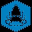 Krakenjs Plain Icon