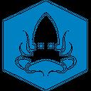 Krakenjs Original Icon