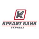 Kredyt Bank Ukraine Icon