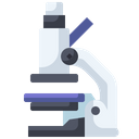 Laboratory Science Medical Laboratory Icon
