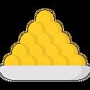 Laddu Icon