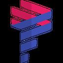 Latam Airlines Company Logo Brand Logo Icon