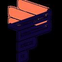 Latam Airlines Icon