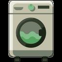 Laundry Washing Wash Icon