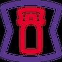 Lawson Station Icon
