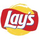 Lays Icon