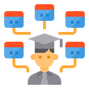 Learning Website Icon