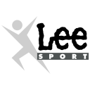 Lee Icon