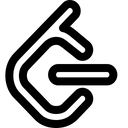 Leetcode Icon