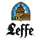 Leffe Icon