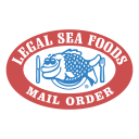Legal Sea Foods Icon