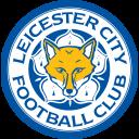 Leicester Icon
