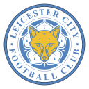 Leicester City Fc Icon