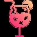 Sonic Cherry Limeade Icon