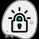 Letsencrypt Icon