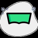 Levis Brand Logo Brand Icon