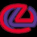 Lexus Company Logo Brand Logo Icon