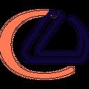 Lexus Icon