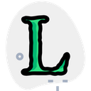 Librarything Icon