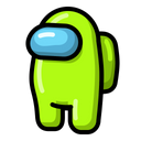 Lime Free Character Icon