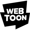 Linewebtoon Icon