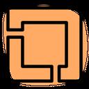 Linux Foundation Icon