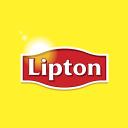 Lipton Icon