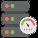 Litespeed Web Server Server Server Connection Icon