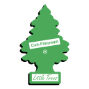 Little Trees Brand Icon