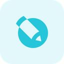 Livejournal Technology Logo Social Media Logo Icon