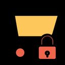 Basket Shopping Cart Shopping Basket Icon
