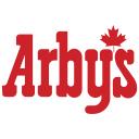 Logo Arbys Icon
