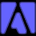 Logo Social Media Brand Icon