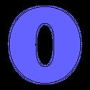 Logo Brand Logo Opera Mini Icon