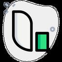 Logstash Icon