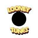 Looney Icon