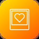 Love Icon